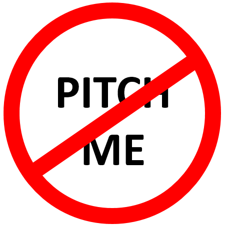 pitch-me