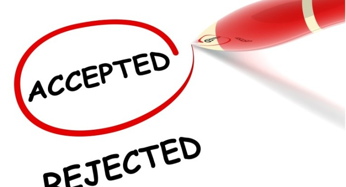 accepted-rejected